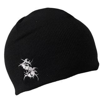 Beanie Mütze Sepultura - Logo embroidered - NUCLEAR BLAST, NUCLEAR BLAST, Sepultura