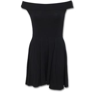 Damen Kleid SPIRAL - URBAN FASHION, SPIRAL
