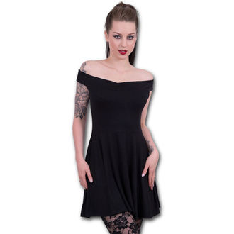 Damen Kleid SPIRAL - URBAN FASHION, SPIRAL