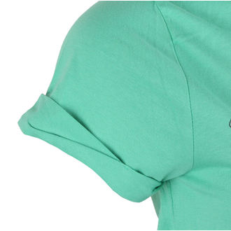 Damen T-Shirt Paramore - Overgrown - PLASTIC HEAD, PLASTIC HEAD, Paramore