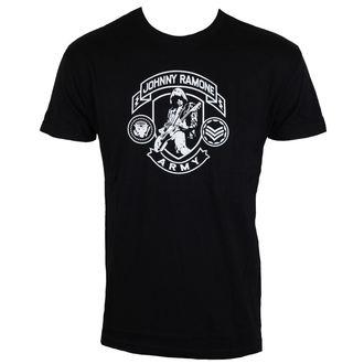 Herren T-Shirt Ramones BRAVADO BRAVADO 36211001