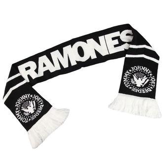 Schal Ramones - BRAVADO, BRAVADO, Ramones