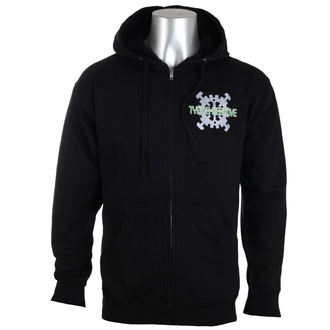 Herrem Hoodie Type o Negative Slow, Deep & Hard BRAVADO 95242003, BRAVADO, Type o Negative