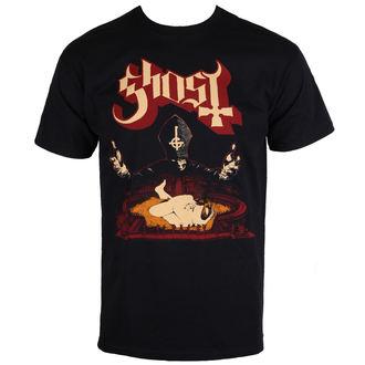 Herren T-Shirt Ghost Infestissuman PLASTIC HEAD PH10199, PLASTIC HEAD, Ghost