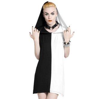 Damen Kleid KILLSTAR - Duality