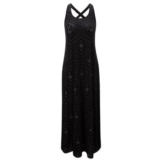 Damen Kleid KILLSTAR - Stargazer