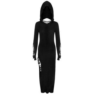 Damen Kleid KILLSTAR - Nu War - KIL409