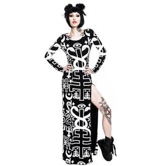 Damen Kleid KILLSTAR - Spiritus - KIL346