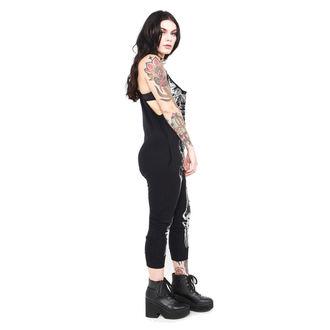 Damen Overall IRON FIST - Wishbone Halo, IRON FIST