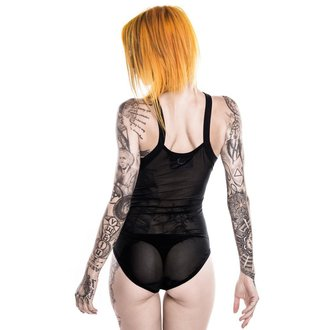 Damen Body Witchery Hexx KILLSTAR K-BDS-F-2084, KILLSTAR