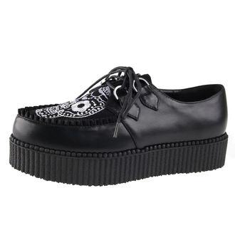 Damen Schuhe BANNED, BANNED