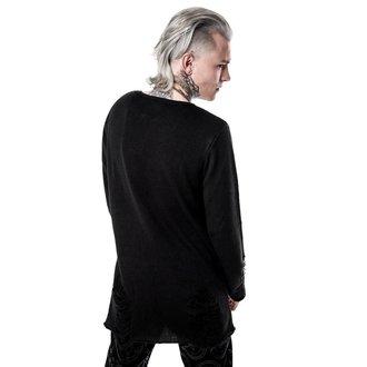 Unisex Pullover KILLSTAR x MARILYN MANSON - Antichrist Superstar - K-KNT-U-2219