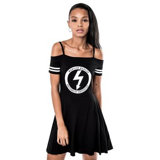 Damen Kleid KILLSTAR x MARILYN MANSON - Gloom, KILLSTAR, Marilyn Manson