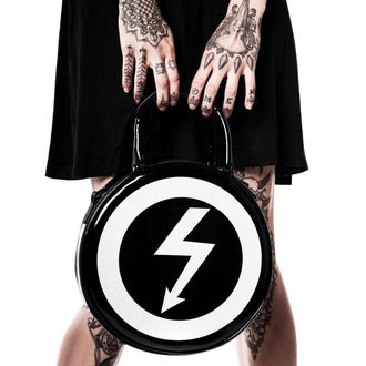 Handtasche KILLSTAR x MARILYN MANSON - Full Of Venom, KILLSTAR, Marilyn Manson