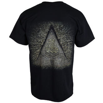 Herren Metal T-Shirt Nile - CALL TO DESTRUCTION - RAZAMATAZ, RAZAMATAZ, Nile