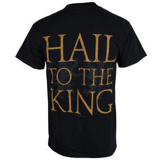 Herren Metal T-Shirt Fleshgod Apocalypse - KING - RAZAMATAZ, RAZAMATAZ, Fleshgod Apocalypse