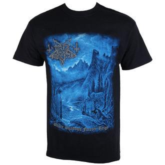 Herren Metal T-Shirt Dark Funeral - WHERE SHADOWS FOREVER REIGN - RAZAMATAZ, RAZAMATAZ, Dark Funeral