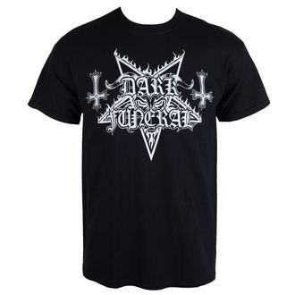 Herren Metal T-Shirt Dark Funeral - BLIND THE WORLD - RAZAMATAZ, RAZAMATAZ, Dark Funeral