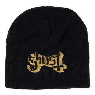 Mütze GHOST - LOGO - RAZAMATAZ, RAZAMATAZ, Ghost
