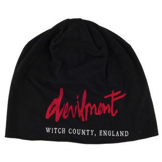 Mütze Devilment - WITCH COUNTY - RAZAMATAZ, RAZAMATAZ, Devilment