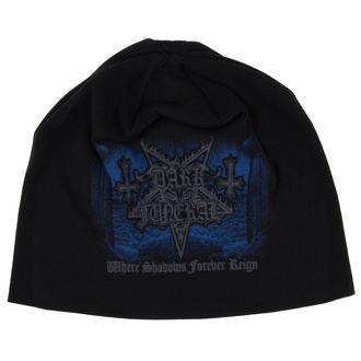 Mütze Dark Funeral - WHERE SHADOWS FOREVER REIGN - RAZAMATAZ, RAZAMATAZ, Dark Funeral