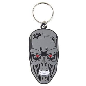 Schlüsselring (Anhänger) - Terminator, PYRAMID POSTERS