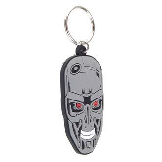 Schlüsselanhänger (Anhänger) - Terminator, PYRAMID POSTERS