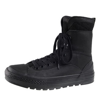 Winter Stiefel - Chuck Taylor All Star Tekoa - CONVERSE - C153577