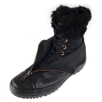 Winter Stiefel - CTAS Hi Rise Boot Shroud - CONVERSE, CONVERSE