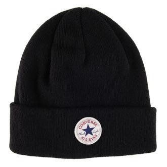 Mütze CONVERSE - Core - schwarz - 481494