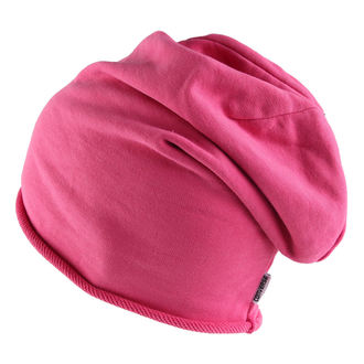 Mütze CONVERSE - Washed - vivid pink