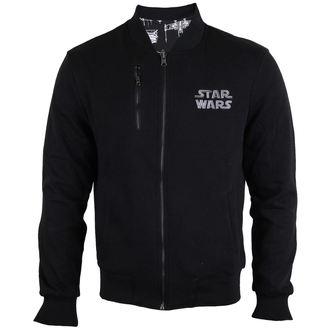 Frühling/Herbst Jacke Star Wars - Star Wars - BIOWORLD