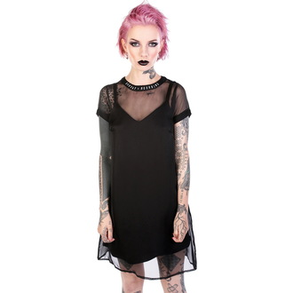 Damen Kleid  DISTURBIA - Winona, DISTURBIA