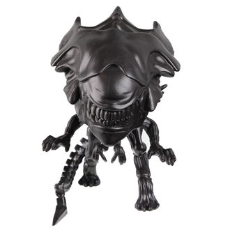 Figur Aliens POP! - Queen, POP, Alien - Vetřelec