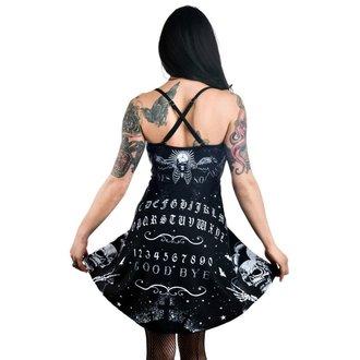 Damen Kleid TOO FAST - SPIRIT BOARD, TOO FAST