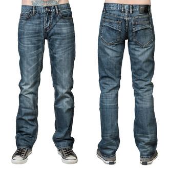 Herren Hose (jeans) WORNSTAR - Essentials, WORNSTAR