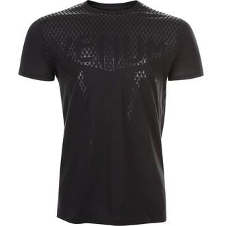 Herren T-Shirt Street - Carbonix - VENUM, VENUM