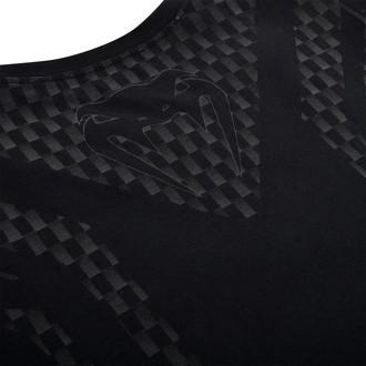 Herren T-Shirt Street - Carbonix - VENUM