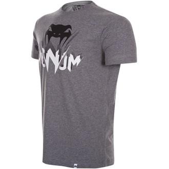 Herren T-Shirt Street - V-Ray - VENUM, VENUM