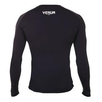 Straßen Herren T-Shirt  - Contender 2.0 Compression - VENUM, VENUM