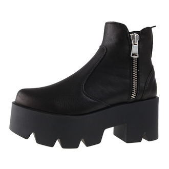 Damen Stöckelschuhe - Doris - ALTERCORE, ALTERCORE