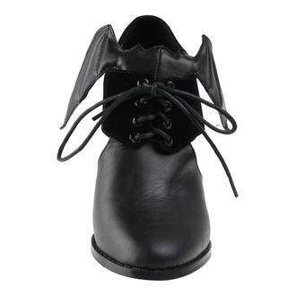 Damen High Heels - Night Stalker - IRON FIST, IRON FIST