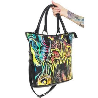 Tasche (Handtasche) IRON FIST - Carl, IRON FIST