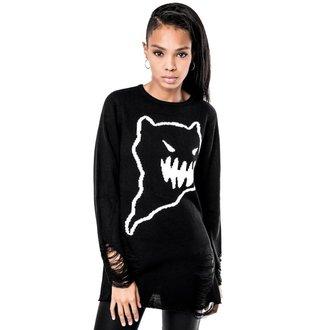 Sweatshirt (Unisex) KILLSTAR - Spooky, KILLSTAR