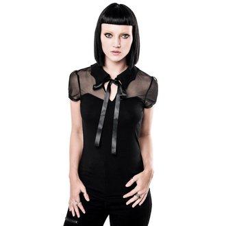 Damen T-Shirt - Vampyra - KILLSTAR