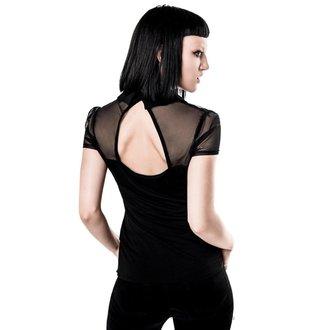 Damen T-Shirt - Vampyra - KILLSTAR, KILLSTAR