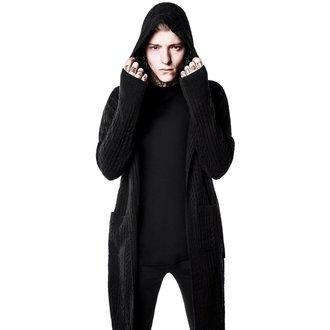 Unisex Sweatshirt KILLSTAR - Crypt, KILLSTAR
