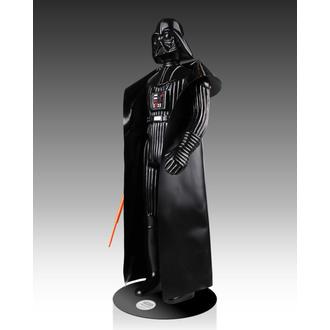 Figur Star Wars - Darth Vader, NNM