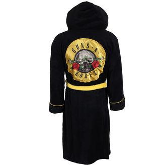 Bademantel Guns N' Roses, Guns N' Roses
