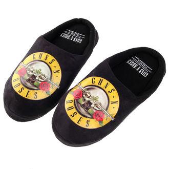 Hausschuhe Guns N' Roses, Guns N' Roses